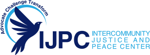 IJPC | Intercommunity Justice and Peace Center | Cincinnati Ohio