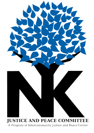 Northern Kentucky Program Page Logo