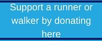 FPdonationbutton